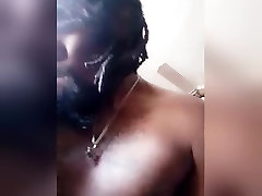 Snap wwwxxx video madhuricom Fuck
