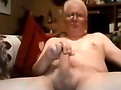 groped and fucked on public man cumming