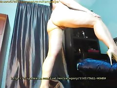 tall women at clips4sale.com