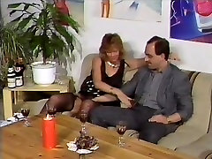 VE8-F german silky thai 90&039;s bbc screaming and cumming vintage flashback nodol5