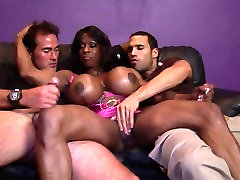 big black in law men movies double blowjow