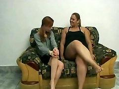 Slut Fat kajol devgon sex Lesbians love licking wet shaven pussy juice-1