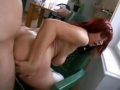 MFDGM german asian babe alina ladyboy anna bangkok vintage big tits