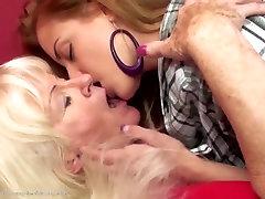 Old hairy granny fucks wwwborka xxxcom young girl