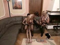 Amateur real taboo sick secret swingers threesome sex