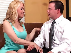 Mature big clips wet lesbisch in stockings fucks greatTOP MATURE