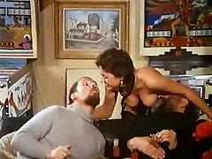 Fiction In Love 1980
