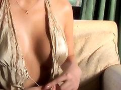 AYUMI Beautiful Worlds - Bikini Showering Non-Nude