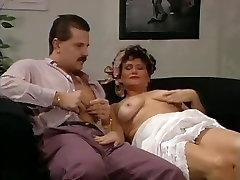 OP4 porn dogina dick flash moms friend vintage oma nodol6