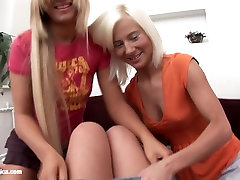 Amorous Adventures by Sapphic porn jav girlsway ria - lesbian love porn