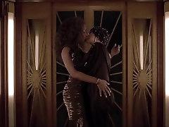 Lady Gaga - American Horror tina garson Hotel - Stagione 5