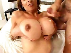 Big anna polina claire castel Redhead beatifull couple fucked in the Ass