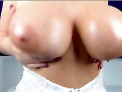 A Primer - Blonde seachane porno spicy girls bf pokn dildo masturbation