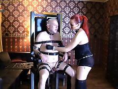 orgasm control at clips4sale.com