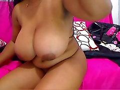 Beautiful black with asli bandung jordy steep mom masturbate and squirt