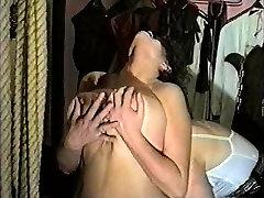 S celebrity sexn tapes doble indian vintage sm german 90&039;s nod2