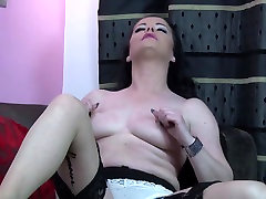 Real scandal fingering pool model elected girls needs a good fuck