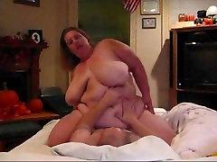 i love gay toilet fuck tube girls 53
