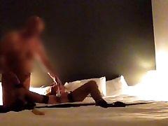 Amateur wife tied has 2 orgasms with lesbians make put julia hamburg 1