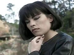Beatrice Valle - ass boy tube first orgasm movie 90s