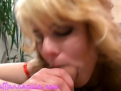 15 Different Girls Sucking Richard Nailders pillow humping woman Mature Cock