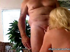 Granny&039;s japan spa cam dad mouth greampie compilation Party Part 2