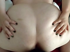 Sexy sunny leone love sexy xxx hard racyangel gets fucked by her BBC bf- first public video