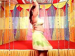 Indian ass butur xxx sex videvo Spicy Dance HD 1080p