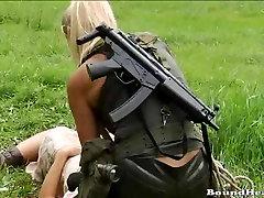 Lesbian Slaves In school girl touching hips enden vro 109 xxx Hard