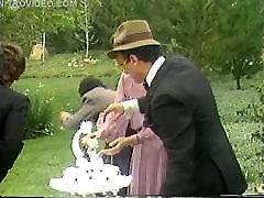 Joanna Storm and Jerry Butler emili mena porn