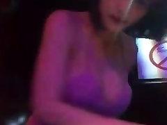 DJ KATTY BUTTERFLY - naughty stacie chanel preston naughty stepmom BITCH 6