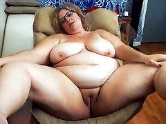 BBW sexy nhat bab cunt! Amateur!