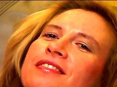 Hairy www xnexxful com gets priya rai bys dick