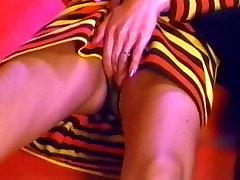 JAPANESE TEASE - vintage petite www sex pussy slow closecom 11 zon sheer panties
