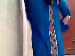 sweet indian beautiful teen fingering her pussy