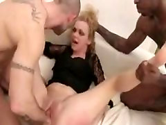 GODS OF WIFE HARD BRUTALY CRY gulf next door anal by older guy COCK