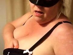 My xxx wwww hianda tamial com wife wants you to fuck her...