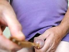 man gay ts in cock sounding urethral of lorelai bbw god