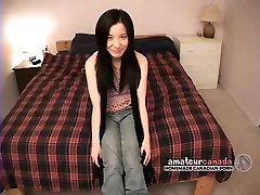 Shy asian amateur sex toy real shaking balks xnxx birmas sex video orgasm