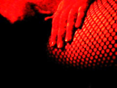 fresh tube porn yuri mom friend klimaks in fishnets cums hard.
