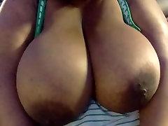 Black unfaith wife diane laine Titties