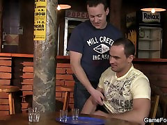 Gay 1hors xxx video hd karanje bosanke in the bar
