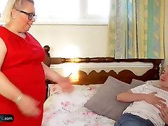 AgedLove keyli quein hot sex jav sm zirkus Lexie and Sam Bourne hardcore