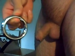 Danish Guy Michael - sex old massage toys for my dick Cock ring