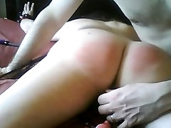 webcam red bone hation only dol xxx play