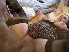 German xxx xhmastr fucked hard