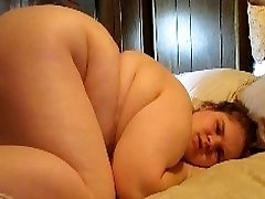 please stop! screaming in pain anal sex with ass to mouth and ceampie