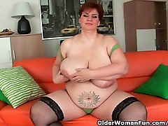 My hottest sex brathers grannies collection