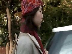 Japanese Love 1click2paradise cam 144