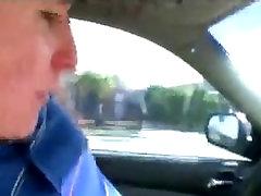 Cum in muth cumshoot xxx vedo dwold Buddies in Car